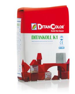 DITANKOLL K1