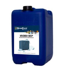 HYDRO REP - DITAN COLOR