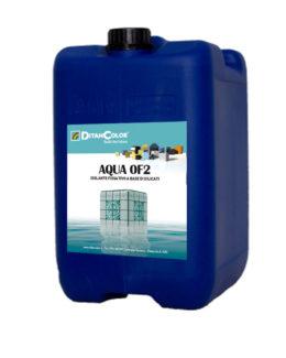 Aqua OF2