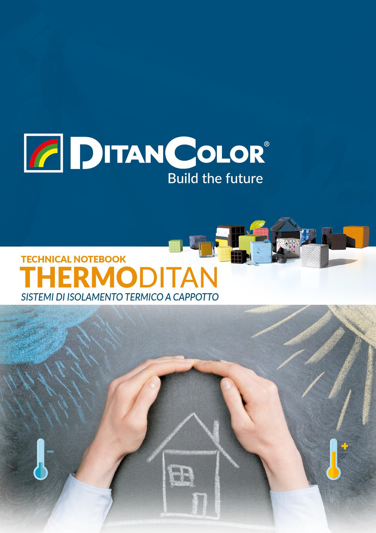 Brochure Thermoditan